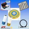 PCL Air Tool Accessories